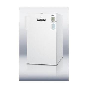 Summit Appliances Summit MED Series FF511LMED 20