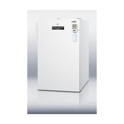 Summit Appliances Summit MED Series FF511LMED 20
