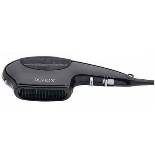 REVELON PRODUCTS RVDR5035 1875 IONIC HACHET STYLER DV