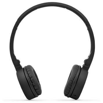 Antec Headset BXH400BLK