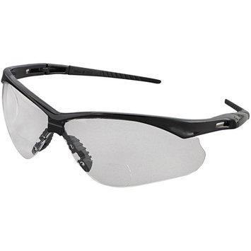 Jackson Products Inc Jackson - 3013307 - Spec Nemesis Rx Clr/Blk 2.0