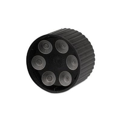 Unger Enterprises Unger® Flood Sucker Bulb Changer