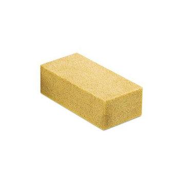 Unger Fixi Clamp Sponge, 8 x 3 in, 2