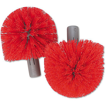 Unger Replacement Brush Heads