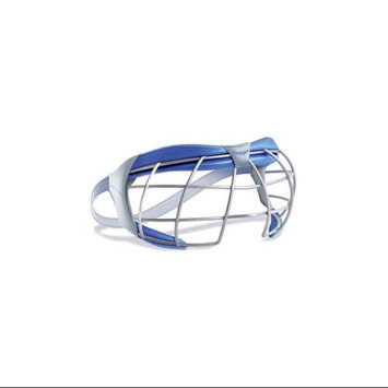 Athletic Connection Lacrosse Eye Mask - Iris Women's, Adult/Youth ASTM Standard