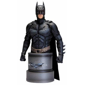 Dc Direct Diamond Selects DC Dark Knight Rises Batman Bust