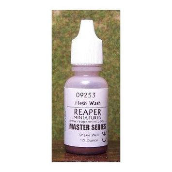 RPR09253PT Flesh Wash by Reaper Miniatures Master Series REM09253 REAPER MINATURES