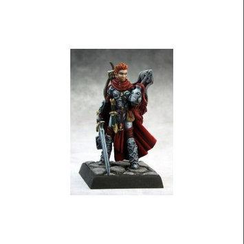 Pathfinder Miniatures: Oriana, Grey Maiden REM60143 Reaper
