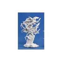 Reaper Miniatures 77046 Bonest50 - Bat Swarm