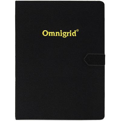 Omnigrid Tote Size Foldaway Portable Cutting & Pre