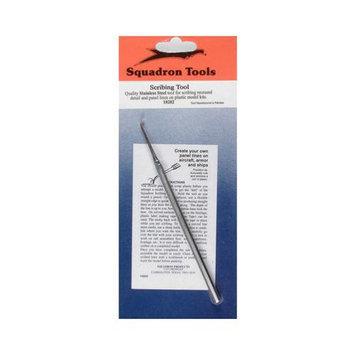 10202 Scribing Tool SQUR2202 SQUADRON