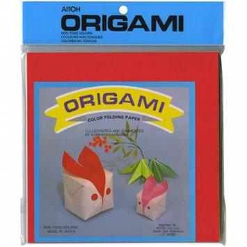 Aitoh NOTM112297 - Origami Paper 7