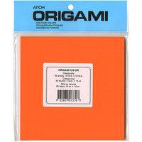 Aitoh NOTM112323 - Origami Sheets 5.875'x5.875