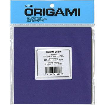 Aitoh NOTM112311 - Origami Paper