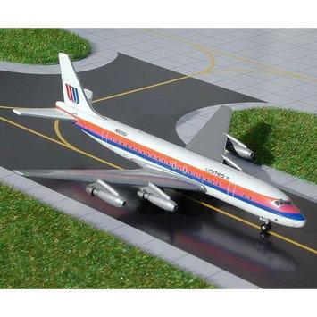 Daron Worldwide Trading GJ091 Gemini United DC-8-21 1/400