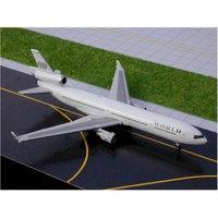 Daron Worldwide Trading GJ152 Gemini World Airways MD-11 1/400