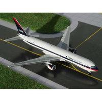 Daron Worldwide Trading GJ446 Gemini Delta B767-300 1/400 '97 Scheme