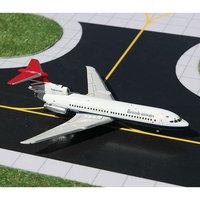 Daron Worldwide Trading GJ752 Gemini British Airways Trident 2E 1/400