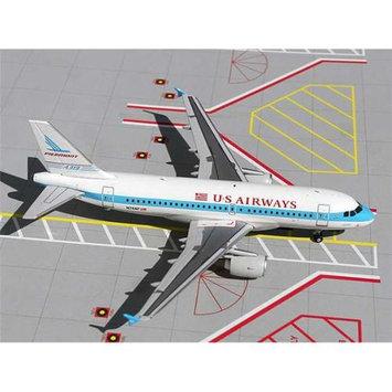 GEMINI200 1-200 G2USA076 US Airways A319 1-200 Piedmont Livery