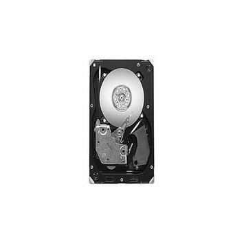 Seagate - Esg Single Seagate Cheetah 15K ST3600057FC - hard drive - 600