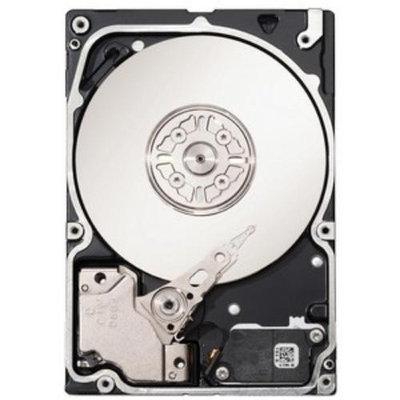 Seagate Savvio 10K.3 ST9300603SS 300GB 2.5 Internal Hard Drive - SAS - 10000 rpm - 16MB Buffer - Hot Swappable