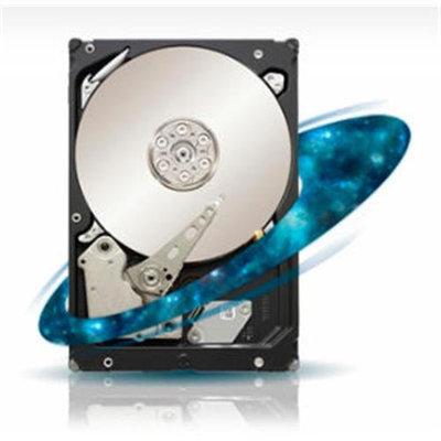 Hewlett Packard Seagate Constellation ES ST32000644NS 2TB Internal Hard Drive