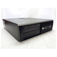 Seagate Barracuda STBD3000100 3TB 3.5