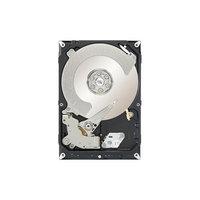 SYNX3672722 - Seagate ST4000DX001 4TB 3.5