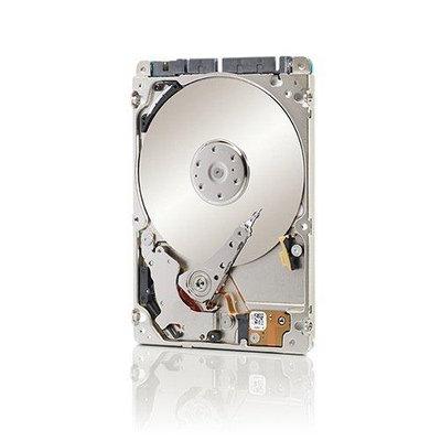 Seagate ST320LT030 320GB 2.5