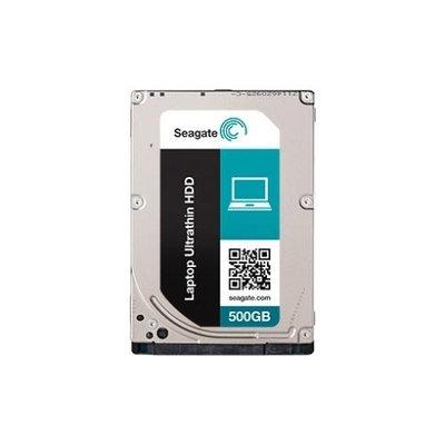SYNX3786715 - Seagate ST500LT033 500GB 2.5