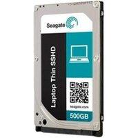 IGRMYM5970 - Seagate ST500LM001 500GB 2.5