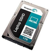 Seagate ST1000LM015 Laptop 1TB Internal Hybrid Hard Drive