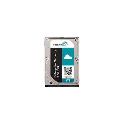 Seagate ST1000NX0353 1TB 2.5