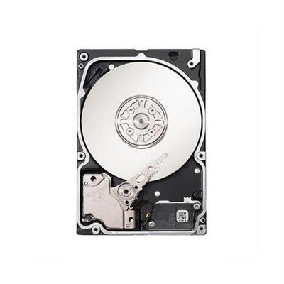 Seagate St600mx0072 600GB 2.5 Internal Hard Drive - Sas - 15000 Rpm - 128MB Buffer (st600mx0072)