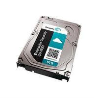 Seagate 6TB 3.5 Internal Hard Drive - Sata - 7200 Rpm - 128MB Buffer - 1 Pack (st6000nm0044)