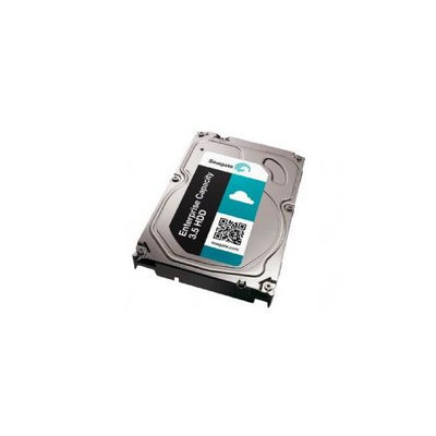Seagate Enterprise ST4000NM0064 4TB 3.5
