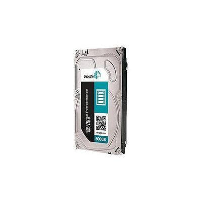 Seagate St600mp0015 600GB 2.5 Internal Hard Drive - Sas - 15000 Rpm - 128MB Buffer (st600mp0015)