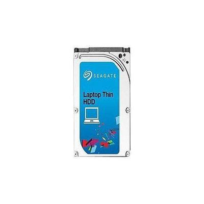 Seagate St500lm024 500GB 2.5 Internal Hard Drive - Sata - 7200 Rpm - 32MB Buffer (st500lm024)