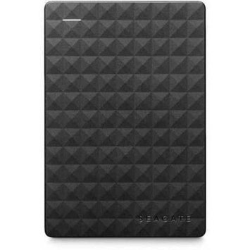 Seagate STEA1000400 1TB Expansion USB 3.0 Portable Ext Drive