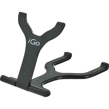 IGO UNIVERSAL SMARTPHONE STAND HOLD SMARTPHONE WHILE TRAVELING AC050670001
