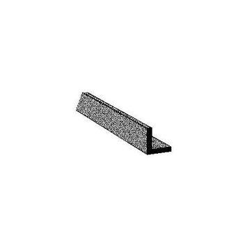 A-1 Angle,3/64 (10) PLS90001 PLASTRUCT