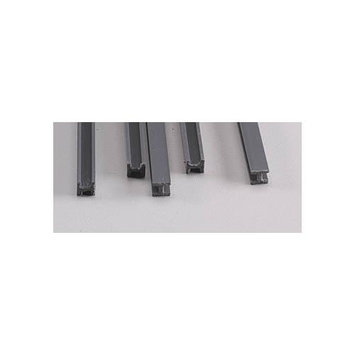 Plastruct 90065 Column 1/4x15