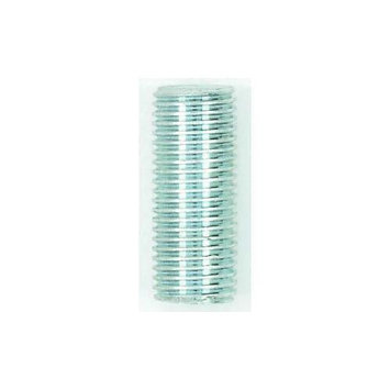 FARG-3H Fluor Grn Rod,3/32 (8) PLS90262 PLASTRUCT