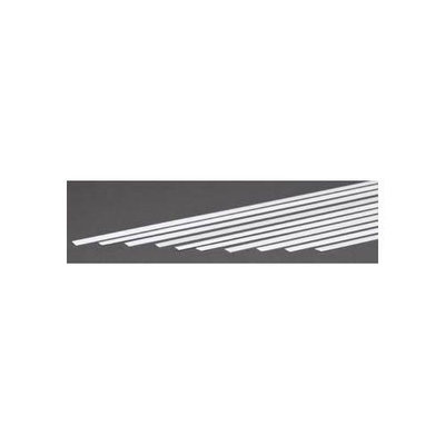 90718 Strip .010x.187 (10) PLSU0718