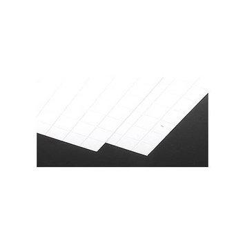 91546 Square Tile 1 (2) PLSU8129