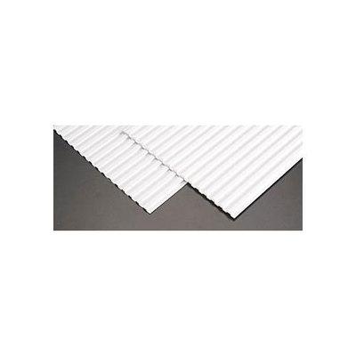 91551 Clapboard Siding 1/8 (2) PLSU8121