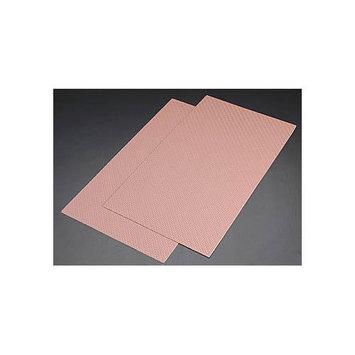 91608 Brick Red Clay (2) N PLSU8134