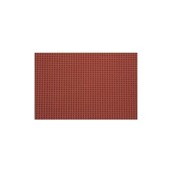 Plastruct Patterned Sheets