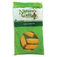 Nature's Cafe Natures Cafe NF00025 Corn On Cob 5 lb.