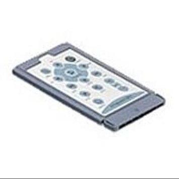 Averatec Wireless Remote Control - Notebook